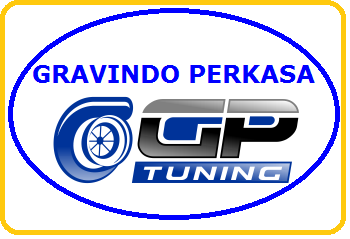 PT Gravindo Perkasa